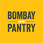 Bombay Pantry