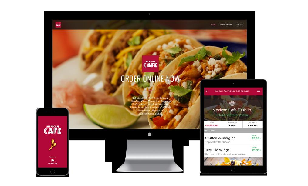 online_ordering_websites_app_flipdish