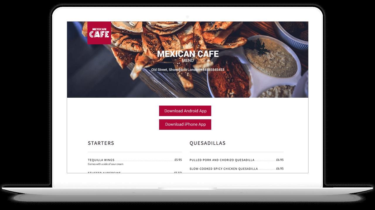 website_mex