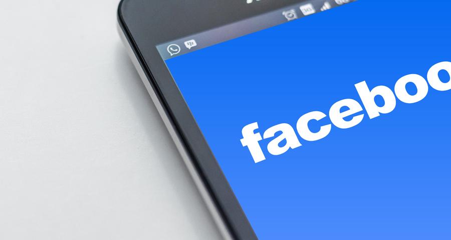 3 consejos de Facebook para redirigir pedidos online a tu app o sitio web