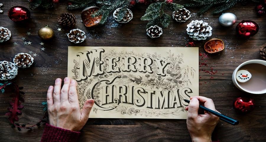 Para Navidad solo quiero… ¡más ventas!