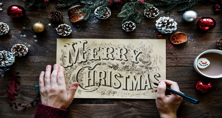Restaurant Christmas Marketing Ideas