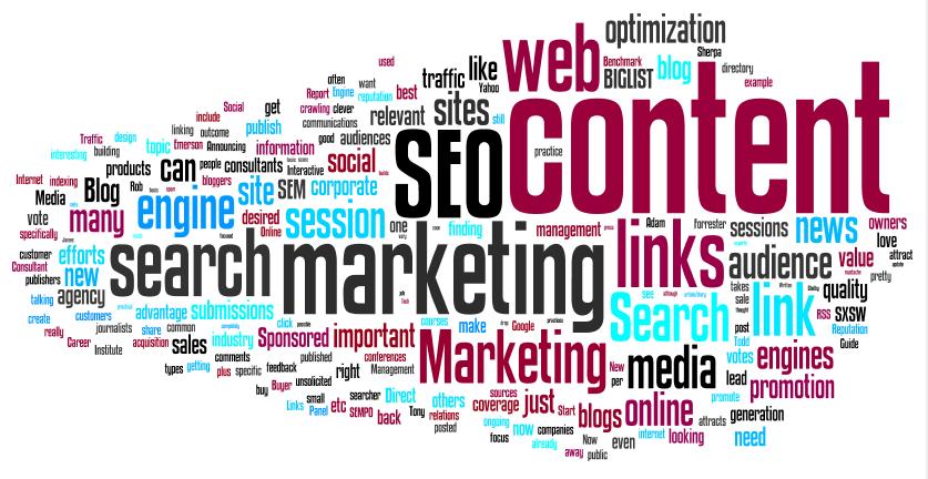 Marketing en línea para conseguir más pedidos online