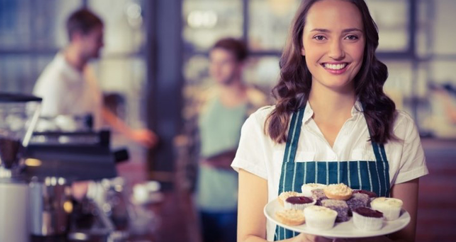 How to Train Staff to Grow Online Orders