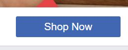 Image of Shop Now Button for Restaurant's Online Orders