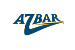 Online Ordering POS Integration for Azbar