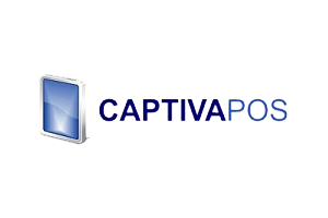 Online Orders POS Integration with Captiva