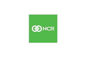 NCR Aloha POS Online Ordering Integration