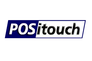 Online Ordering POS Integration for POSitouch