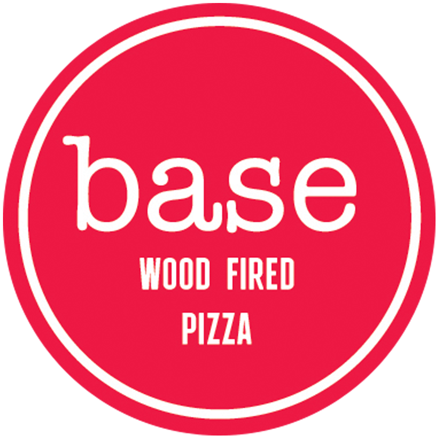 Base Wood Fired Pizza Online Ordering