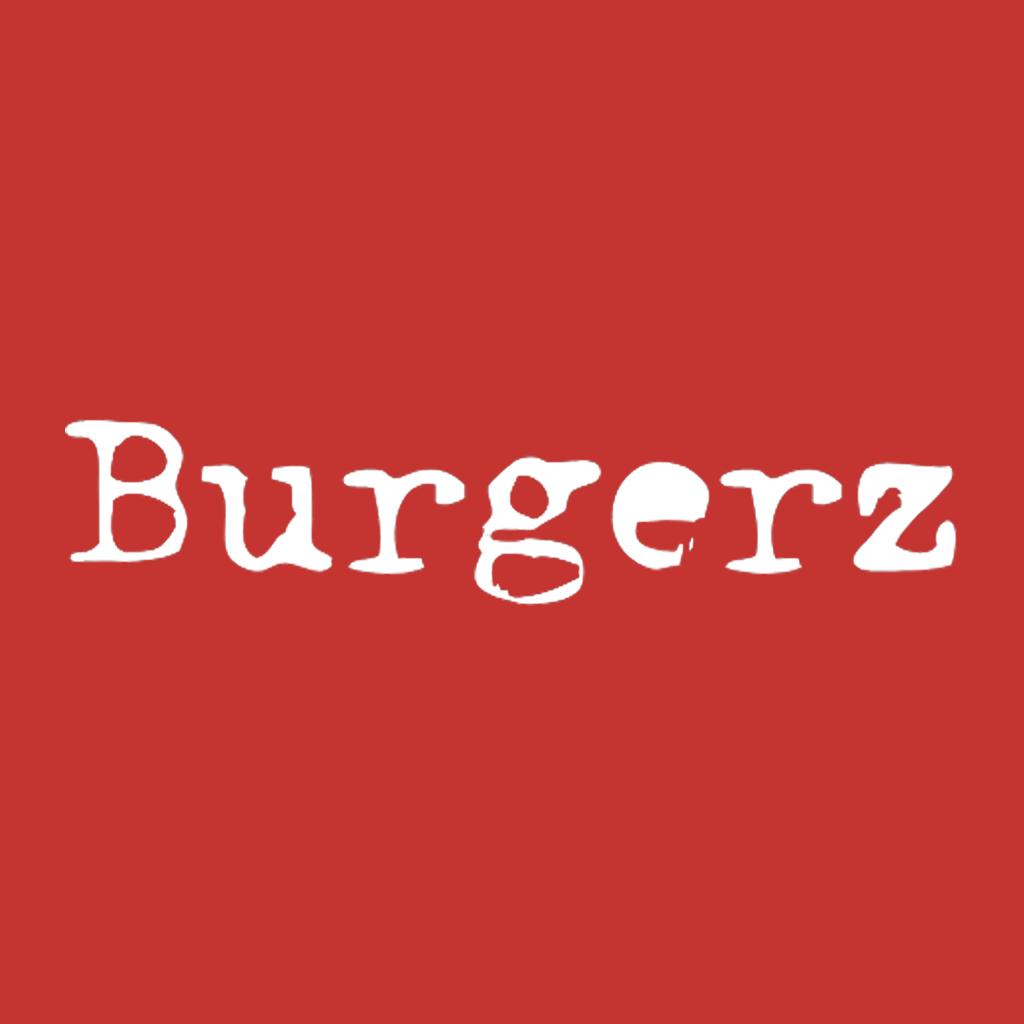 Burgerz Online Bestellen Nederlands