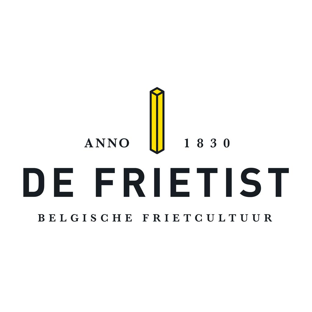 De Frietist Online Bestellen Belgie