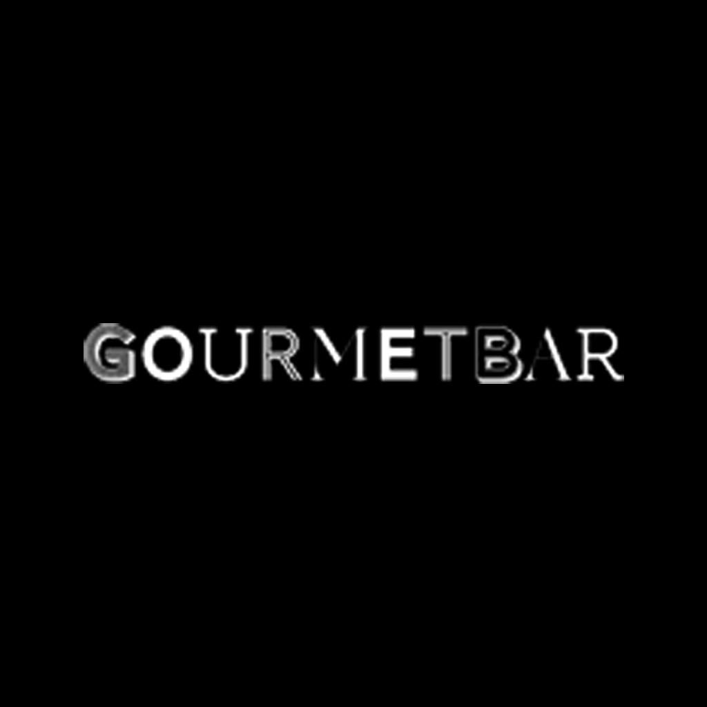 Gourmetbar Online Bestellen Belgie