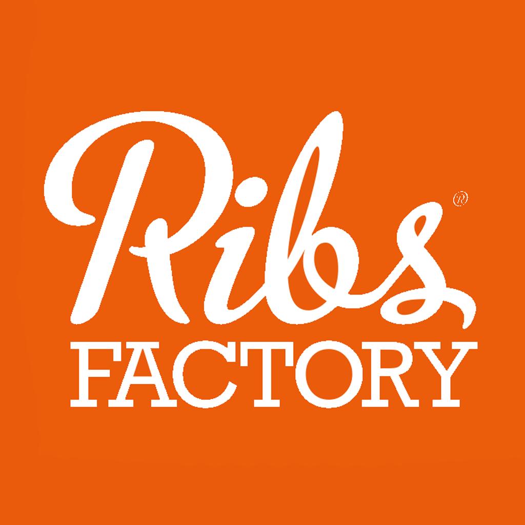 Ribs Factory Online Bestellen Nederlands