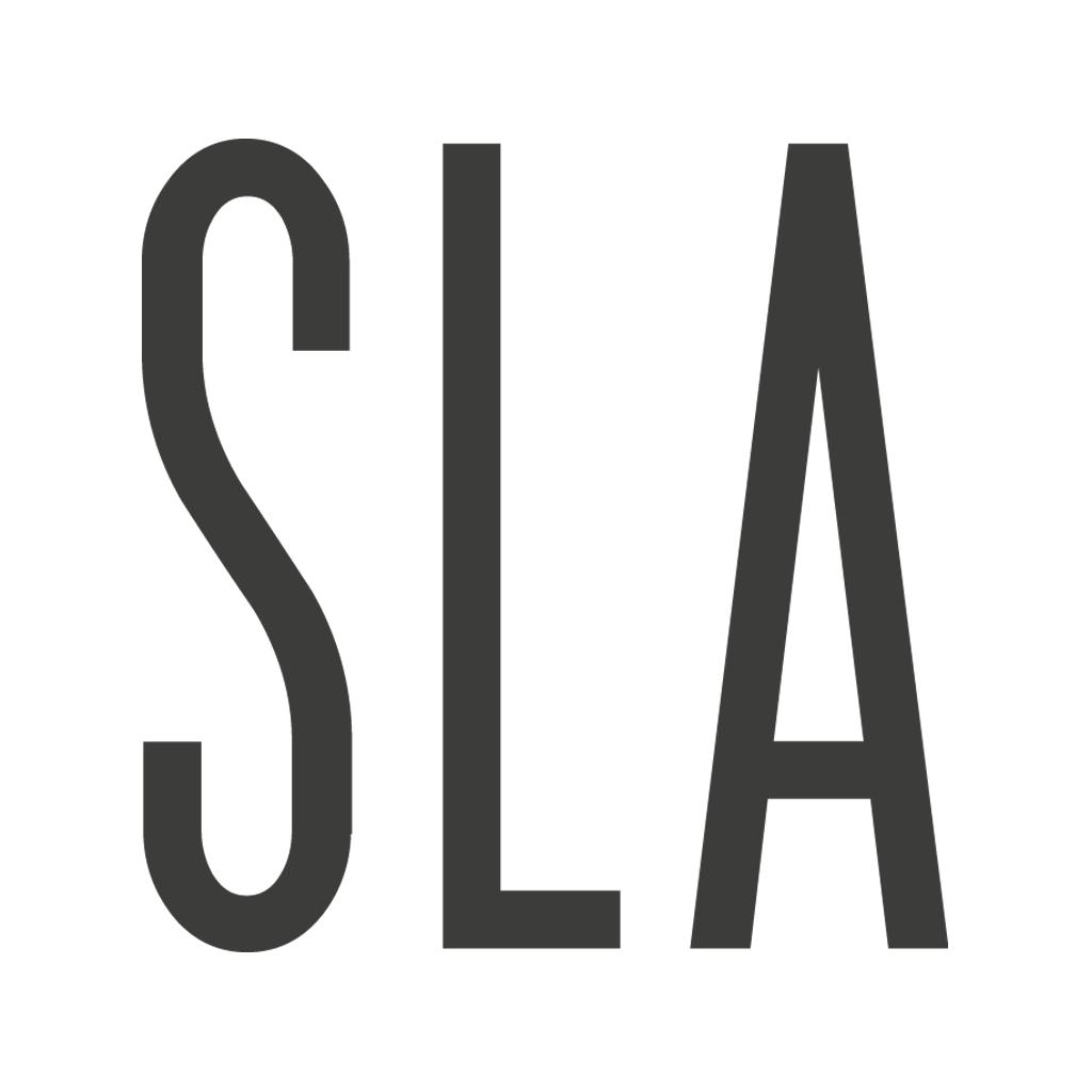 SLA Online Bestellen Nederlands