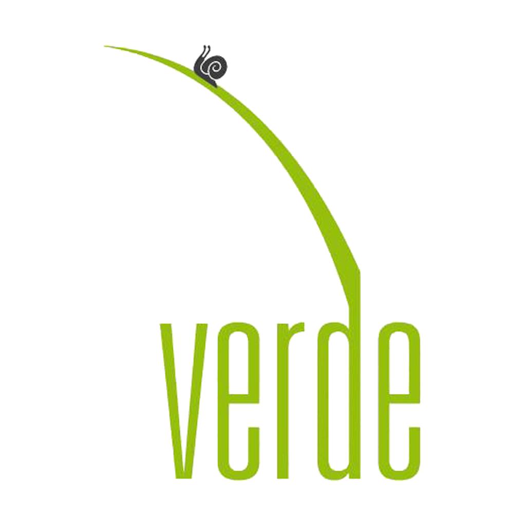 Verde Foodbar Online Bestellen Belgie