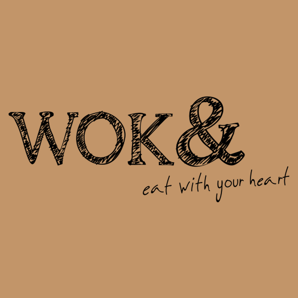 Wok& Online Bestellen Nederlands