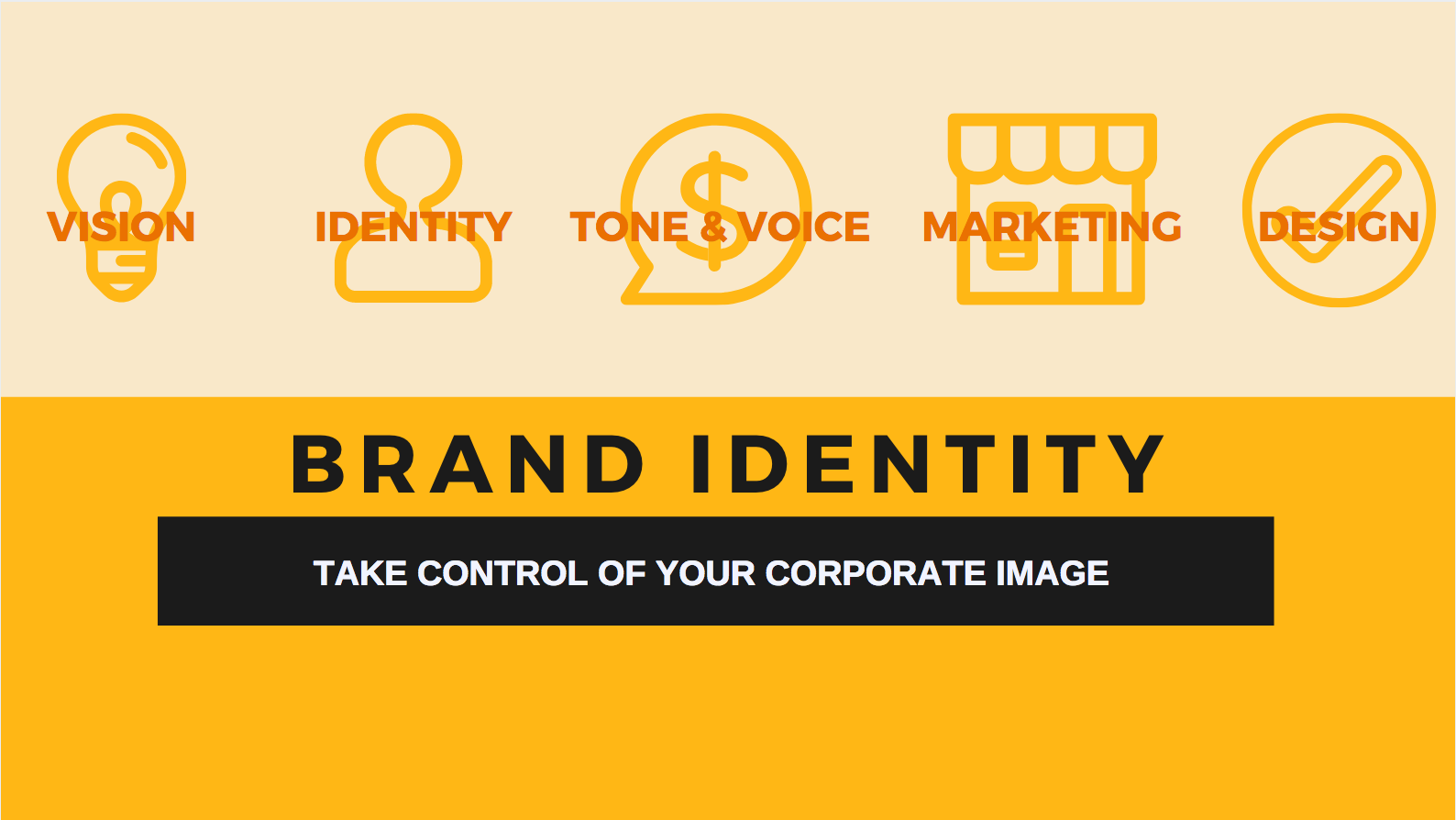 Online Branding Identification and Image: What Makes it so Important?