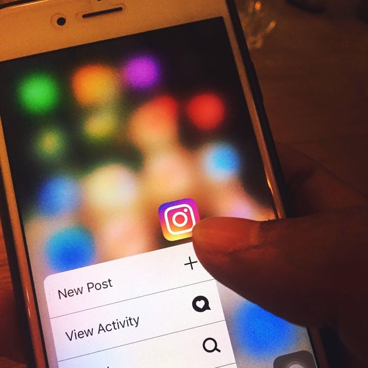 Instagram-serie: groei maximaliseren op Instagram