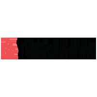 Restaurant Pos Integration For Online Orders Flipdish