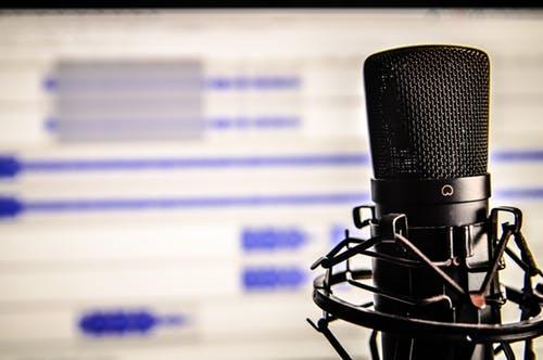 Podcast con Inc60: ¿Estás pensando en comenzar un restaurante?
