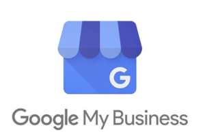 Google My Business Gmb Is An Online Tool Created For Businesses Of All Sizes To Help Them Manage How Their Viewed