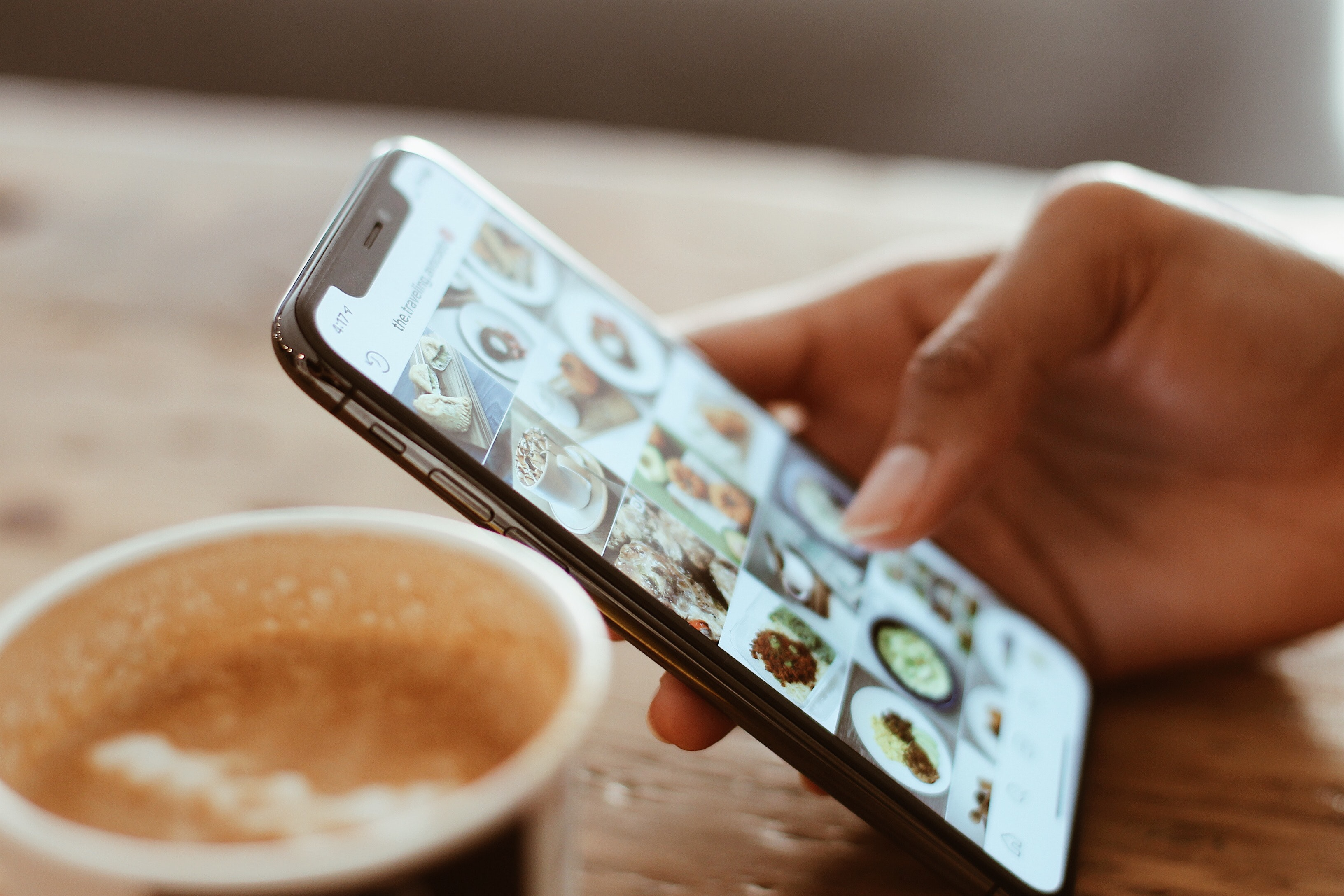 Good Digital Practices and Restaurant Trends to Follow for 2019
