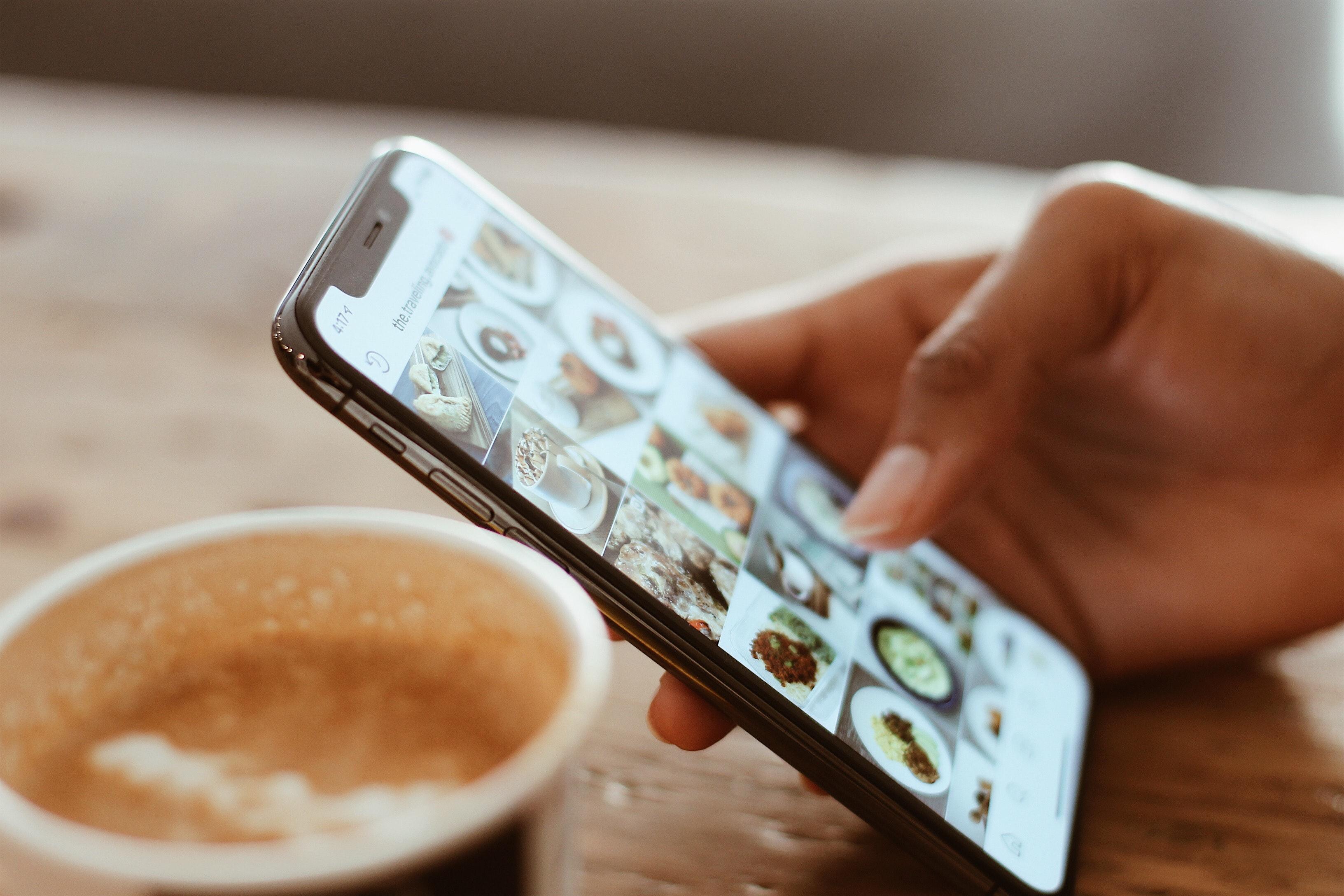 Goede daden trends om te volgen in 2019 voor restaurants