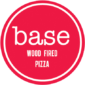Base Pizza