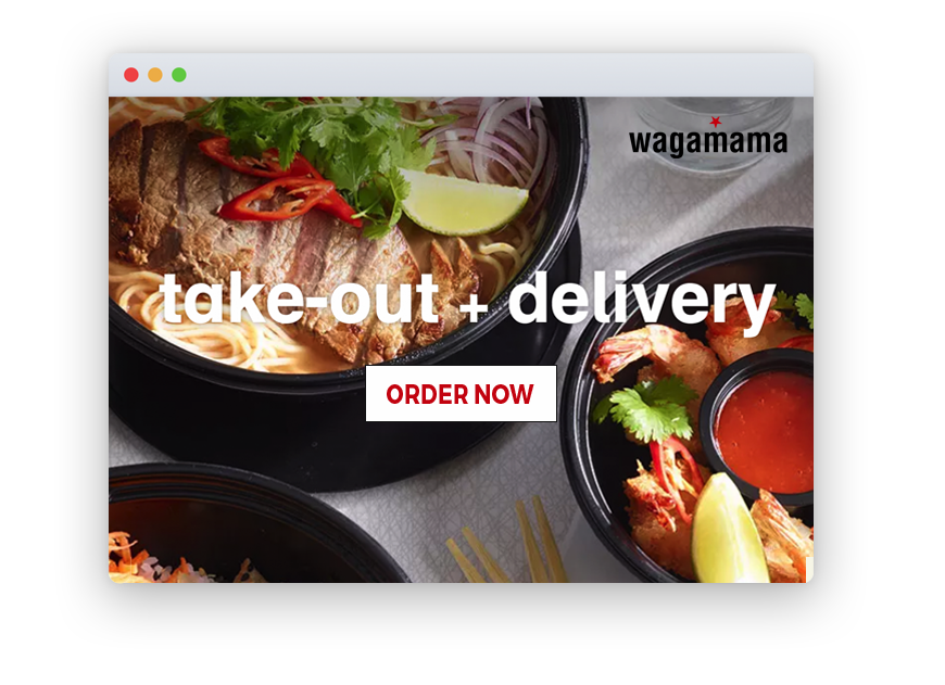 Flipdish_Wagamama_Online_Ordering